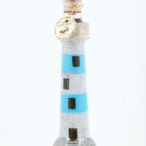prirodni liker višnja boca svjetionik 0,2 l