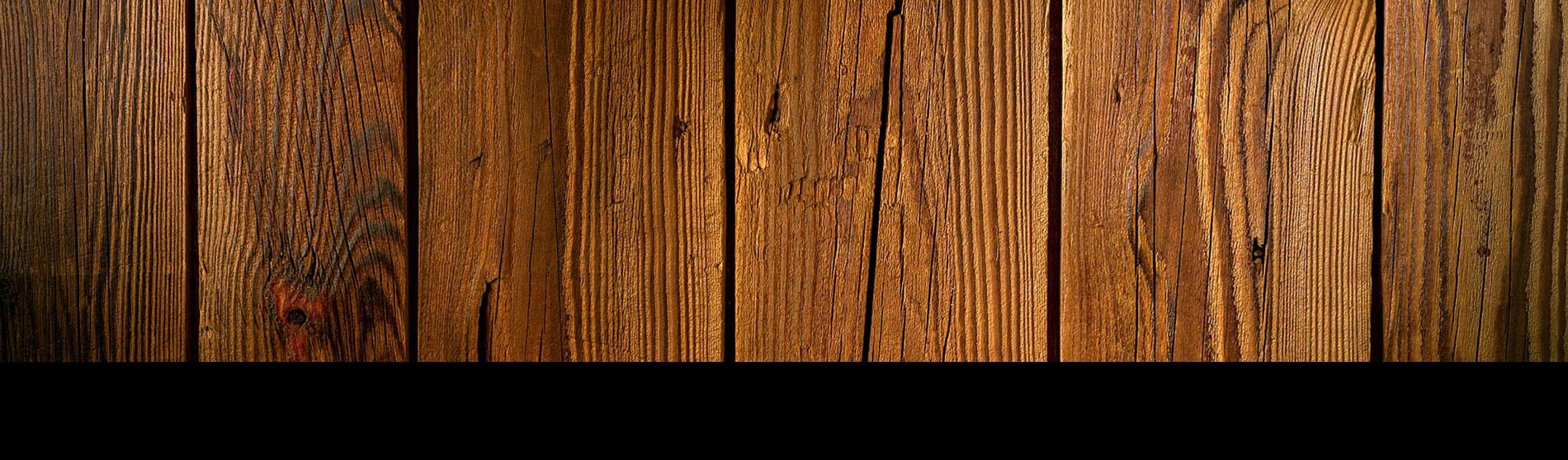 drvena podloga